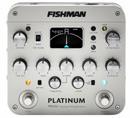 fishmanplatinum-130w