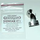 showcase41s